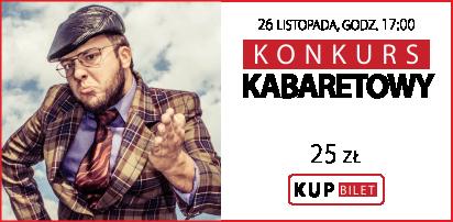 b_kabaret