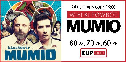 b_mumio