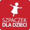 szpaczek_ikona1