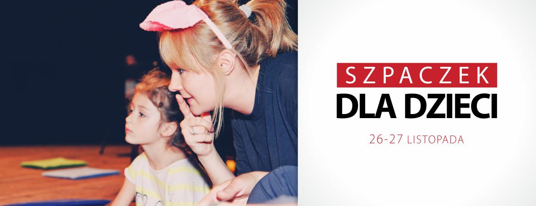 slider_szpaczek