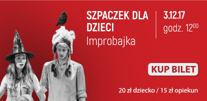 b_bajka2-1